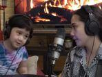 rafathar-podcast.jpg