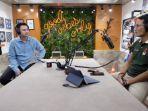 raffi-ahmad-dalam-podcast-dengan-sandiaga-uno.jpg