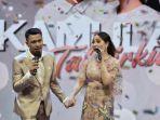 Sederet Acara TV Peringati Ulang Tahun ke-6 Pernikahan Raffi Ahmad dan Nagita Slavina