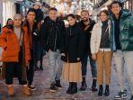 raffi-ahmad-dan-nagita-slavina-bertemu-dengan-beberapa-artis-saat-berlibur-ke-london.jpg