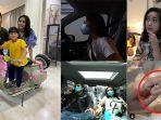 Alasan Raffi Ahmad Berikan Kado Cincin Rp 3 Miliar untuk Nagita hingga Singgung soal Anak Kedua