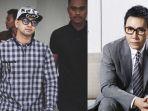 Tak Main-main Lakukan Ini, Bos TV Sahabat Raffi Ahmad Ini Bukan Orang Sembarangan