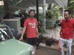 raffi-ahmad-menawarkan-mobil-klasiknya-ke-denny-cagur-seharga-rp-1-miliar.jpg