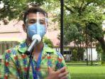 Dituduh Langgar Protokol Kesehatan, Raffi Ahmad Diberi Waktu 30 Hari untuk Mediasi dengan Penggugat