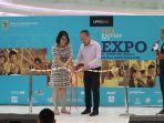 Raffles Education Expo 2019