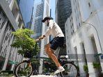Singapura Kini Jadi Tempat Terbaik untuk Ditinggali selama Pandemi Covid-19, Kalahkan Selandia Baru