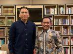 Eksplor Pariwisata, Pemerintah Kabupaten Lumajang Siapkan Project Film