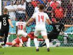 raheem-sterling-sukses-mencetak-gol-dalam-laga-inggris-vs-jerman-di-euro-2021.jpg