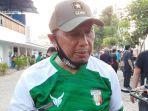Beberapa Pesepakbola Indonesia Dipinjam Klub Luar Negeri, Begini kata Rahmad Darmawan