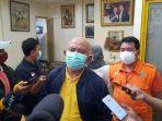 Wali Kota Bekasi Sebut Tak Ada Pelanggaran, KNPI Kabupaten Bogor Tetap Bakal Melapor ke Bareskrim