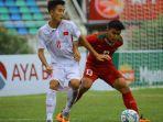 rahmat-irianto-pemain-timnas-indonesia-u-19_20170911_215730.jpg