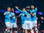 raih-kemenangan-ke-100-di-liga-inggris-bersama-manchester-city-guardiola-puji-lawannya.jpg