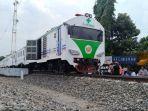 rail-clinic-adalah-sebuah-rangkaian-kereta-api-yang-disulap-menjadi-sebuah-klinik_20181107_201344.jpg