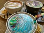 rainbow-latte-art_20160611_161421.jpg