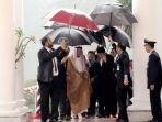 raja-arab-saudi_20170301_193908.jpg