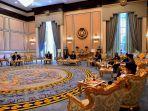 raja-malaysia-pimpin-pertemuan-majelis-raja-raja.jpg