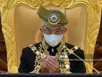 raja-malaysia-sultan-abdullah-sultan-ahmad-shah-18-mei-2020.jpg