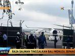 raja-salman-akhiri-kunjungan-di-indonesia_20170312_132309.jpg