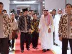 raja-salman-berdiskusi-dengan-tokoh-lintas-agama-di-indonesia_20170303_205129.jpg