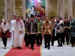 raja-salman-berdiskusi-dengan-tokoh-lintas-agama-di-indonesia_20170303_205159.jpg