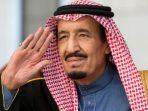 raja-salman-bin-abdulaziz-al-saud_20170224_095935.jpg