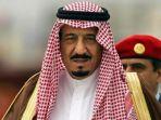raja-salman-bin-abdulaziz-al-saud_20170227_141542.jpg
