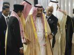 raja-salman-dan-presiden-jokowi-kunjungi-masjid-istiqlal_20170302_191428.jpg