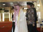 raja-salman-dan-presiden-jokowi-kunjungi-masjid-istiqlal_20170302_211139.jpg
