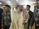 raja-salman-dan-presiden-jokowi-kunjungi-masjid-istiqlal_20170302_211239.jpg