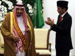 raja-salman-dianugerahi-bintang-republik-indonesia-adipurna_20170301_211408.jpg