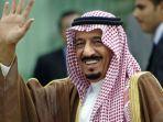 raja-saudi-salman-bin-abdulazis-al-saud_20170222_121302.jpg