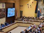 KPU Akui Tingkat Partisipasi Pemilih Pilkada 2020 Tak Capai Target