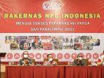 rakernas-national-paralympic-committee-of-indonesia-16-provinsi-belum-dapat-fasilitas-untuk-atlet.jpg