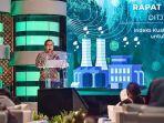 Wamen LHK: Pemimpin Lingkungan Harus Punya Kemampuan Interpersonal