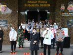 Ketua DPR: Hari Pertama Larangan Mudik Jadi Pertaruhan Wibawa Negara