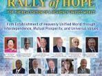 rally-of-hope-5.jpg