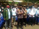 Ramadan, Kapolda Metro Jaya Ajak Anggotanya Sedekah: Sisihkan Uang Seribu Perhari