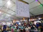 ramadhan-fair-medan_20150627_162516.jpg