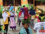ramadhan-super-camp_20160627_110438.jpg