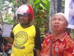 ramah-difabel-get-indonesia-permudah-tuna-netra-pesan-ojek-online.jpg