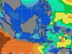 ramalan-cuaca-dan-gelombang-laut-indonesia_20180920_111936.jpg