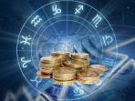 ramalan-keuangan-mingguan-berdasarkan-zodiak_20181106_163709.jpg