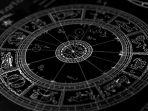 Ramalan Zodiak Minggu 2 Desember 2018, Aquarius Saatnya Dengarkan Kata Hati
