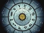 ramalan-zodiak-edisi-sabtu-3-november-2018-cancer-hati-hati-soal-keuangan_20181102_212740.jpg