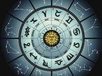 ramalan-zodiak-hari-ini-selasa-11-desember-2018.jpg