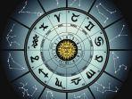 ramalan-zodiak-hari-ini-selasa-7-mei-2019.jpg