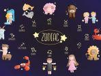 ramalan-zodiak-hari-ini-virgo.jpg