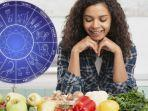 ramalan-zodiak-kesehatan-besok-senin-4-november-2019.jpg