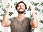 ramalan-zodiak-keuangan-728.jpg
