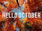 ramalan-zodiak-oktober-2018-gemini-dan-3-zodiak-ini-akan-beruntung-di-sepanjang-oktober-2018_20181002_071030.jpg